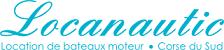 LOCANAUTIC Logo